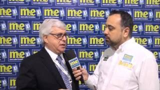 ABAV 2013: Juarez Cintra - presidente do Grupo Ancoradouro