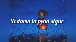 Shihoko Hirata p4 Heaven sub español lyrics