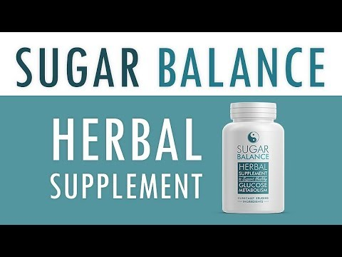sugar-balance-herbal-supplement-get-sugar-balance-herbal-supplement-pills-reviews-2019