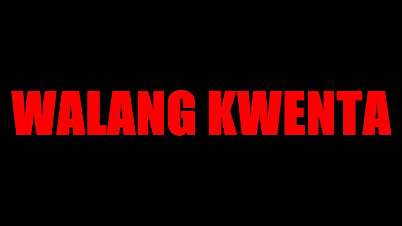 Image result for walang kwenta