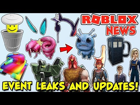 roblox-news:-doctor-who-event,-creator-challenge,-leaks-&-updates