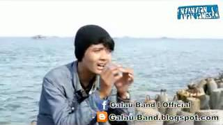 Video Galau Band   Iri   Official Video  Band Indie Tangerang ) download MP3, 3GP, MP4, WEBM, AVI, FLV Desember 2017