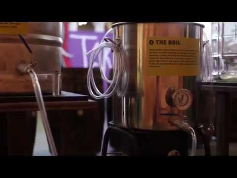Beer Snob: Episode 3 - San Diego