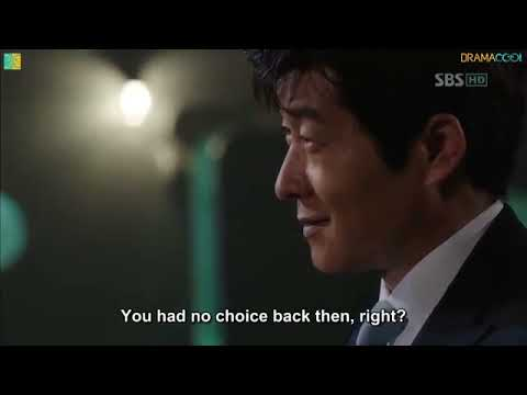 Download City Hunter Episode 20 Sub[🔥the end🔥]