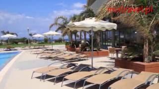 Hotel Virginia Family Suites Rodos Wyspa Rodos Grecja | Rhodes - Greece | mixtravel.pl(Polecamy to co dobre i sprawdzone.... Hotel Virginia został odnowiony w 2000 r. Składa się z dwu lub trzy-piętrowych bungalowów, rozmieszczonych w pięknym ..., 2012-03-20T17:46:28.000Z)