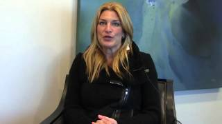 Plastic Surgery Patient Testimonial | Brittany's Story | Dr. William Bruno