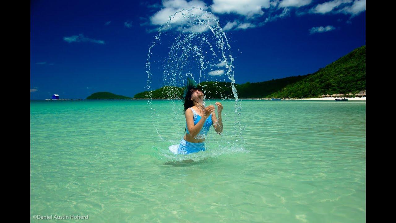 Vivutravel top vietnam beaches youtube