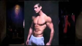 Atlantic City Male Strippers