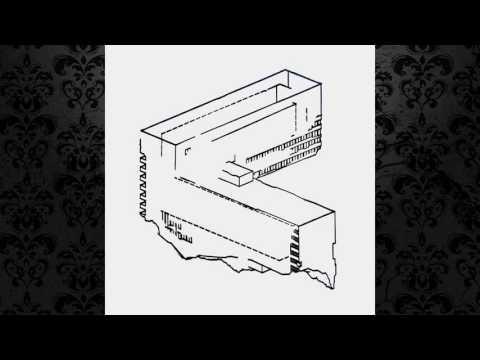 Aggborough - In A Sieve (Original Mix) [OTB RECORDS]