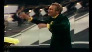 Bert Kaempfert & Orchester - Medley 1978
