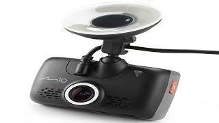Как подключить видеорегистратор без прикуривателя в автомобиль