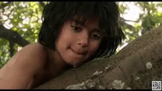 aksiyon dolu filim orman çocuk
