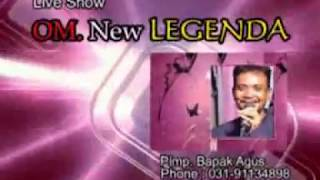 Download lagu Rela Erni Dianita feat Adelia OM NEW LEGENDA MP3