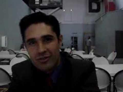 Rodolfo Jimenez
