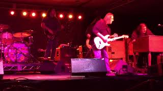 Walter Trout w Alastair Greene Gonna Hurt Like Hell