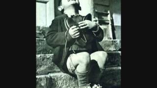 Çölgüneşi Dünya adaletsiz çocuk- Şiir Nazım Hikmet