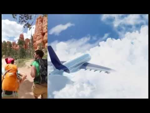 YTB Global Travel Business Model Explained