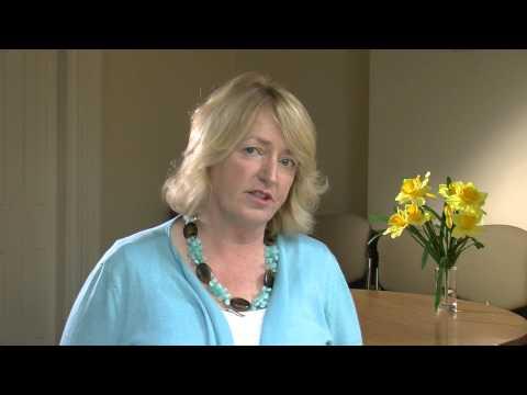 Information on Skin Cancer - Irish Cancer Society