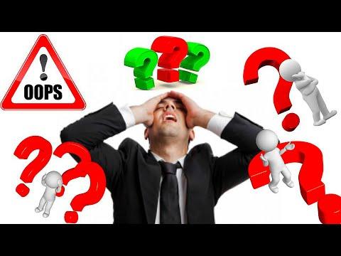 Как покупать спиннинг? Главная ошибка при выборе спиннинга, как ее не допустить.