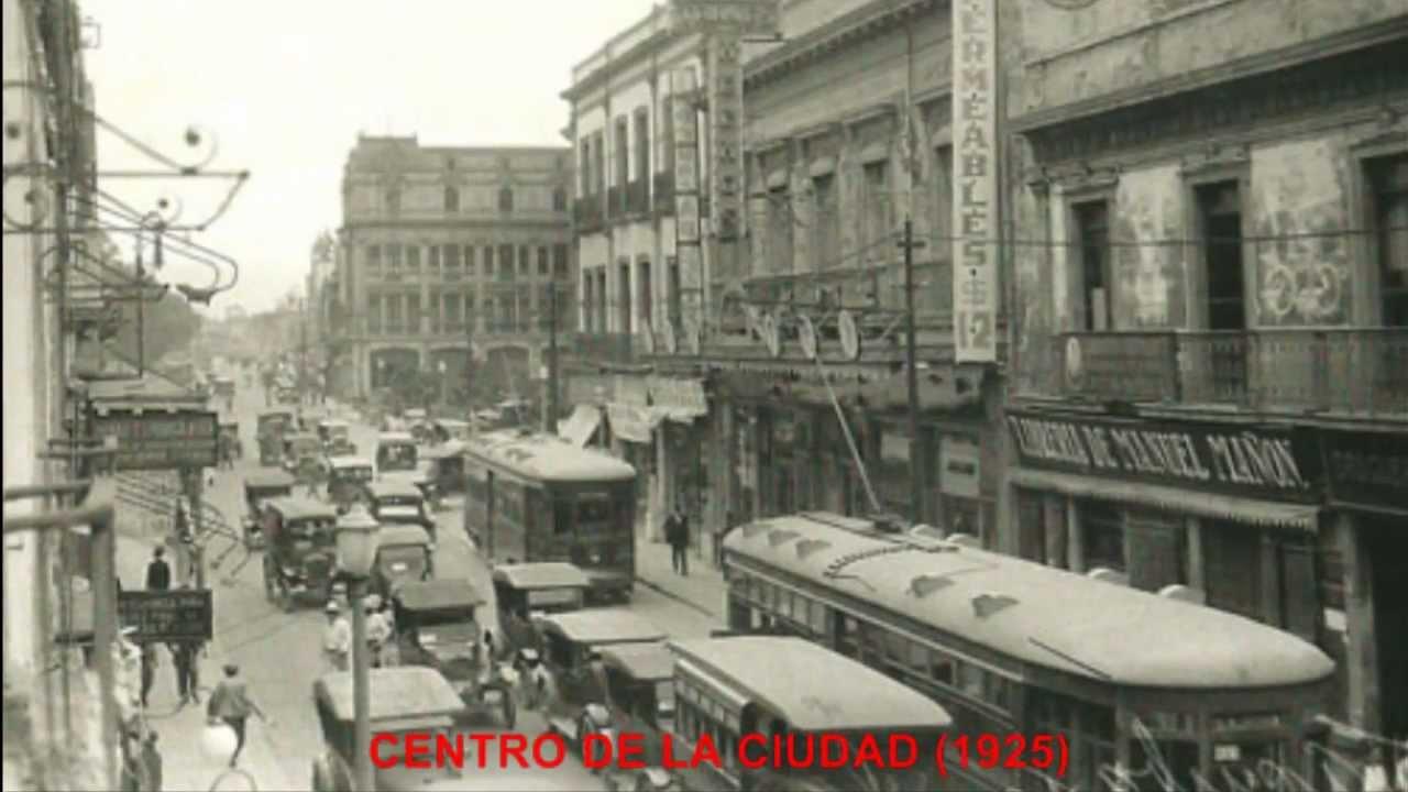 tracción mexicano