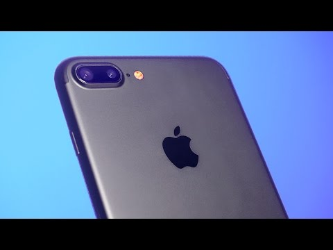 Is the iPhone 7 Plus Worth It?