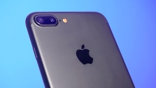 Is the iPhone 7 Plus Worth It