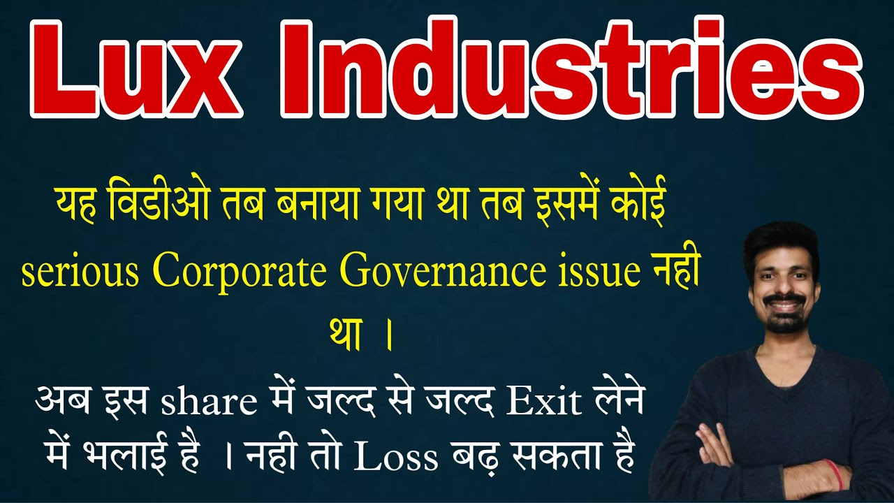 High Growth Quality Stock No. 5   Best Stock to buy now - Consistent Compounder Stock   Ankit Gupta