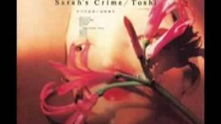 Sarah's Crime (1986)