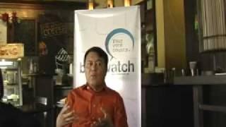 Manny Villar Part 2