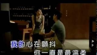 鄧紫棋-寫不完的溫柔 KTV