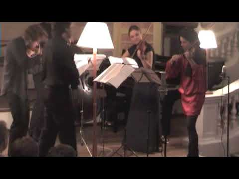 Bizet/Milone Carmen Phantasy -   OCMF '08