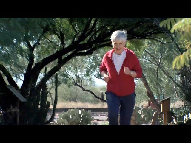 Mayo Clinic Minute: Finding relief for osteoarthritis pain