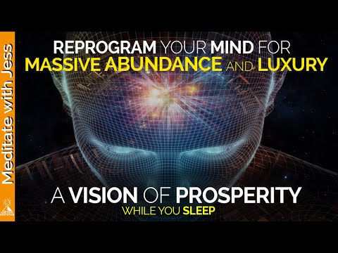 i-am-prosperity-and-abundance.-i-am-already-there.-reprogram-your-mind-for-wealth-while-you-sleep.