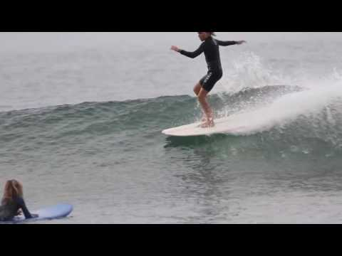 Tommy Coleman 13, Malibu