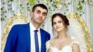 #Езидская VIP Свадьба в Нижнем Новгороде.2017 год