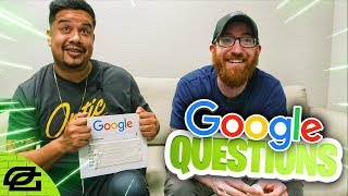 BIGTYMER & HECZ Answer Their Most Searched Questions!