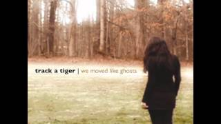 Track a Tiger - I Speak to You With a Single Heart