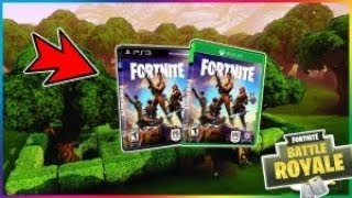 HOW TO DOWNLOAD FORTNITE ON PS3 & XBOX 360 (FREE) (2019)