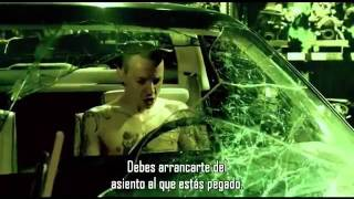 Saw 7 Trampa del carro   YouTube