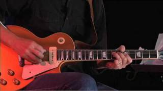 Keith Wyatt: Talkin' Blues #4 (Shuffle and Swing)(Musicians Institute and Guitar World bring you a series of guitar lessons with some of the top guitar instructors around. In this video, blues master Keith Wyatt ..., 2011-03-29T19:45:26.000Z)