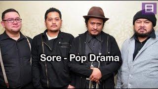 Sore - Pop Drama [Video Lirik]