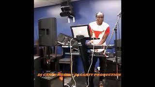 Baixar David House - St Kitts Carnival riddim mix 2018