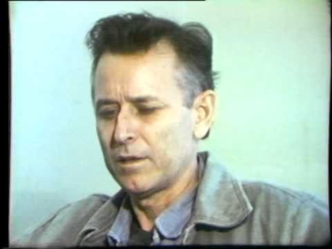 INTERVIEW OF JAMES EARL RAY BY JOHN AUBLE, KST-TV ST LOUIS