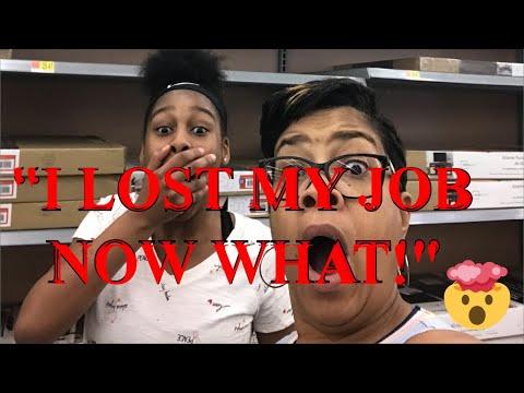 i-lost-my-job- unemployment -laid-off -jobless- -job-loss