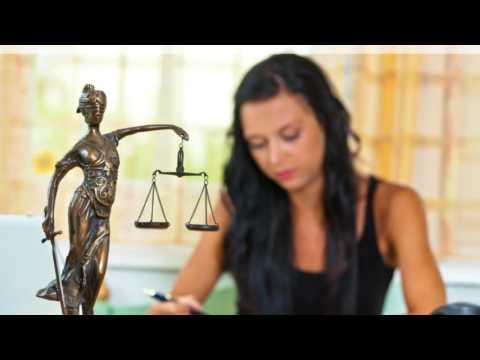 Criminal Lawyer Overland Park KS 316-512-1930 Criminal Attorney Overland Park KS