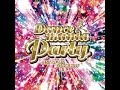 Download Dancemania Party - Best of 90's Dance Hits MP3 song and Music Video