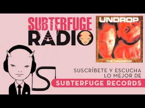 Undrop - Train (audio)