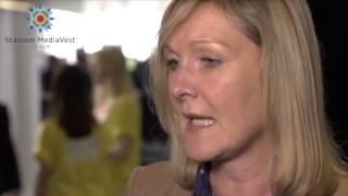 SMG Talks To Karen Stacey, Broadcast Sales Director, Bauer Media