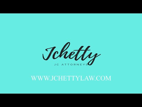 Attorney Near Me - Durban- Get professional legal services today