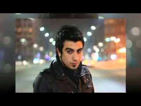 arsız bela [ Ben babamın oğluyum ] 2012
